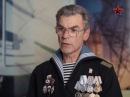 ВМФ СССР Хроника победы Лидер эскадренных миноносцев