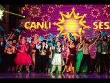 CANLI SES 2016 II q