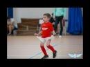 Весенний турнир 2018 I Видео 2 I Футбольная школа Юго-западная