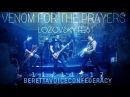 Venom For The Prayers - beretta voice 11.11.17