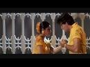 Dekha Teri Mast Nigahon Mein - Khiladi (1992) Full Video Song *HD*