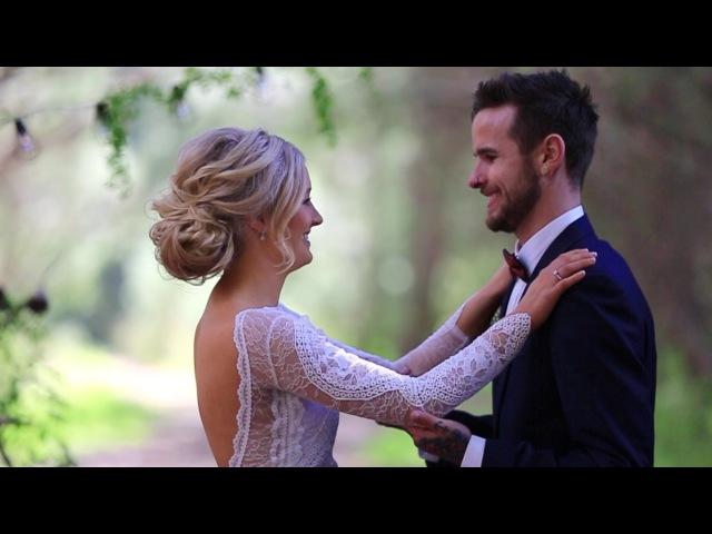 Luke Nikita - Boho Wedding - Port Lincoln