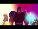 The Adventure Zone: Balance trailer