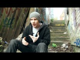 Aems - Geordie Slang Like This Full Version - True Tiger - Video by Superveillance