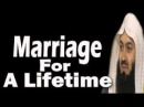 How To Live Happily Ever After Growing In Marriage | Mufti Menk Must Listen