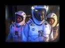 Парадокс Кловерфилда - третий фильм во вселенной Монстро, вошедший в историю кино Обзор