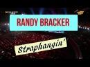 Randy Bracker - STRAPHANGIN'