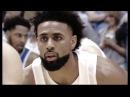 North Carolina vs Duke Basketball 2018 (Mar. 3)