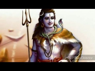 SHREE SHIV CHALISA. । श्री शिव चालीसा । SING BY RAHUL WITHOUT MUSIC