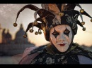 Томас Лиготти- Колокольчики будут звенеть вечно (Аудиокнига)Классики Ужасов