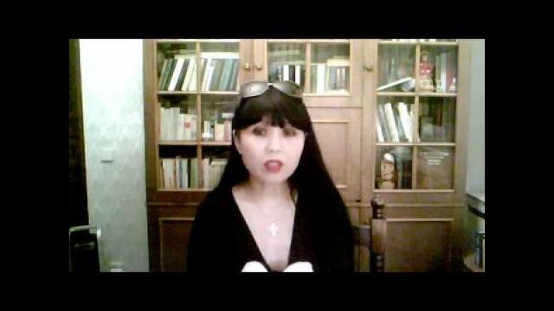 Liliahegai's webcam video 12 Март 2011г. 12:21 (PST)