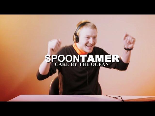 Go F*cking Crazy [Spoontamer]