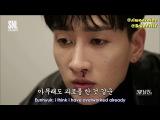 [ENGSUB] 171111 tvN SNL9 with Super Junior - 3 minute boyfriend Eunhyuk