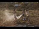 Видео к фильму «Чужая страна» 2015 Трейлер дублированный