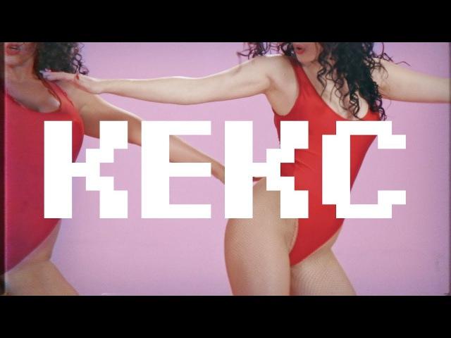 Papi Hans - KEKS [Official HD Video]