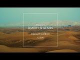 Desert Saffron Dmitry Shlemin Filmmaker Дмитрии