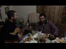 Грузины поют Цыганские песни - Ромалэ , Ой да не будите СОЛНЫШКО / Boshuri simgerebi
