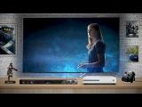 Первые обзоры Xbox One X, дата выхода PUBG на Xbox One, оценки Super Lucky's Tale