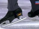 XXIII Зимние Олимпийские игры Фигурное катание Мужчины Короткая программа Видео