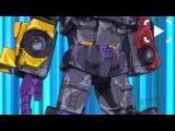 Transformers Devastation Gameplay - Autobots vs  Stunticons