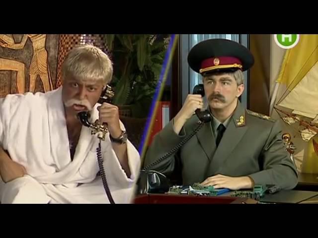 Файна Юкрайна 74 Английский в армии Юмор гумор
