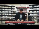 Exclusive session with Robi Botos inside the Nord Factory