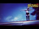 Dvj Bazuka Dj Nexus - My little sexy bitch rmx