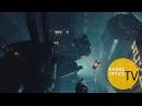 Blade Runner Cinematography Analysis Geoff Boyle Nic Knowland