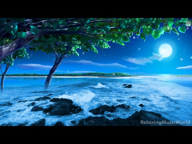 Unforgettable Guitar Melodies 1 - Yoshio Kimura HD 1080p