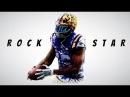"Odell Beckham Jr. | "" Rockstar "" ᴴ ᴰ | Ft. Post Malone & 21 Savage | NY Giants & LSU Highlights |"