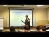 Макроэкономика. Седьмая лекция. Павел Усанов