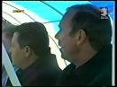 15.05.1999 Чемпионат России 7 тур Ротор (Волгоград) - Спартак (Москва) 3:3