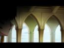 AMC Клинок королевы Восстание 3 сезон 10 серия Eladiel Ani online video