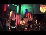 (NEW) C.C. White - Soul Kirtan &amp Shiva Rea singing Take Me To The River (PT. 2) at Kripalu!!