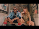 Ziynet Sali feat. Marshall Music - Magic