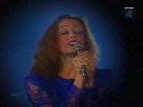 Красивая песня красавицы Ольги Зарубиной.mp4