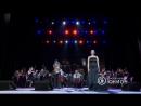 Анонс телеверсии Гала-концерта талант-шоу Звезда Республики 3