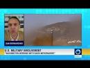 Αμερικανικές ειδικές δυνάμεις σπεύδουν να κρατήσουν τα σύνορα της Σαουδικής Αραβίας που καταρρέει