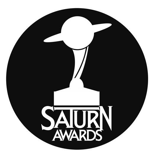 """""""Черная пантера"""" возглавила список номинантов на премию Saturn Awards 2018"""