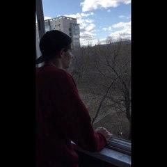 "Сергей Поваров on Instagram: ""Релакс день#3run#parkour #pkfrtv #kork #doublefull #chelyabinsk #freeruning #style #tricking #doublefull #cork #teamj..."