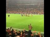 Galatasaray turk telekom