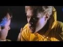 Фантастическая Четвёрка 1994 Год Битва С убийцами Дума