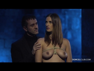 Claire Castel - The Final Stage All Sex, Hardcore, Blowjob, Gonzo