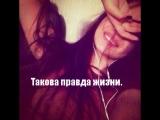 inst @e.g.o.i.s.t.k.a_001