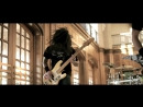 """HAVOK - """"From the Cradle to the Grave"""" Official Video"""