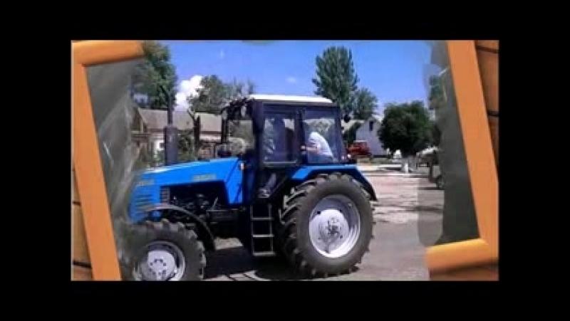 ДНЗ Ананьївський професійний аграрний ліцей