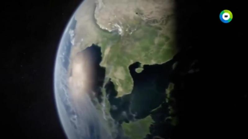 На нашей луне есть кто-то ещё! Это открытие поразило NASSA! ! Full HD