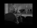 к ф Приходите завтра 1963 Екатерина Савинова Исполняет Бурлакова Фрося