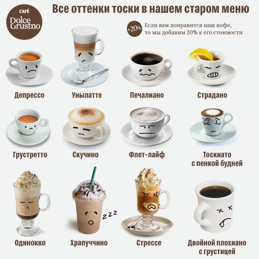 https://pp.userapi.com/c840724/v840724077/31716/-R3SEsgCEoo.jpg