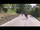 Giro 2011 Stage 17 Feltre-Tirano 02